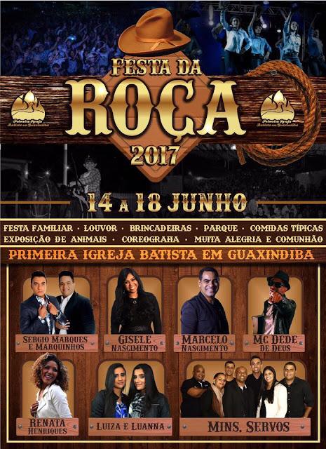 http://vnoticia.com.br/noticia/1625-comeca-nesta-quarta-feira-14-e-vai-ate-domingo-18-a-festa-da-roca-2017