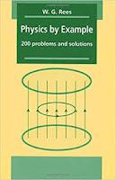 Ebook Fisika