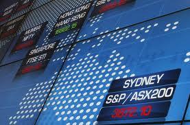Managed forex funds australia