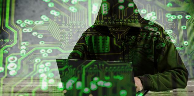 Google Segera Melarang Situs Torrent