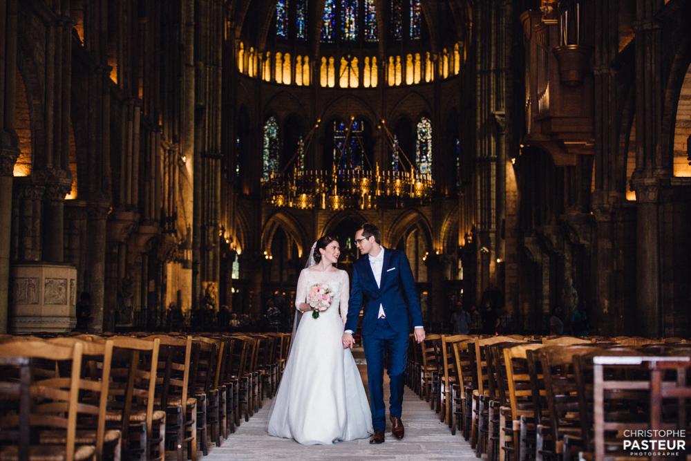 photographe de mariage lorient dans le morbihan - Photographe Mariage Lorient