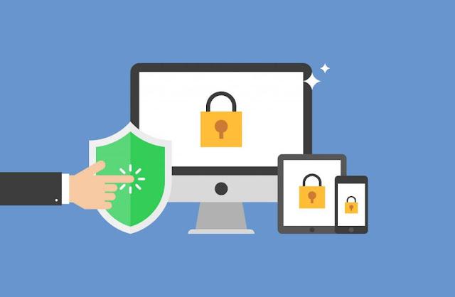 Apa itu Backdoor dan Bagaimana Cara Menanganinya?