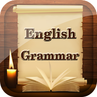 Download English Grammar APK App Latest v5.0 for Android