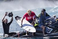 21 John John Florence Billabong Pro Tahiti foto WSL Kelly Cestari