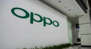 Oppo llega a España