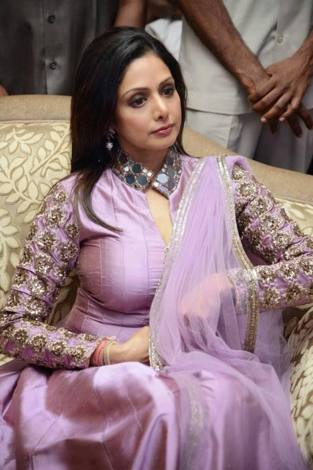 Actress Stills Designer Sudithar For Girls  Actress -2616