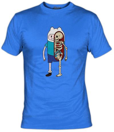 http://www.fanisetas.com/camiseta-the-hero-kid-p-5780.html
