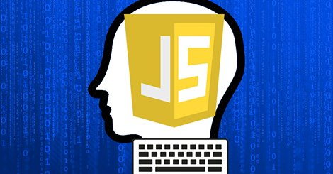 JavaScript For Absolute Beginners With 15+ Coding Challenges - UDEMY Totally Free Course With UDEMY Coupon Code