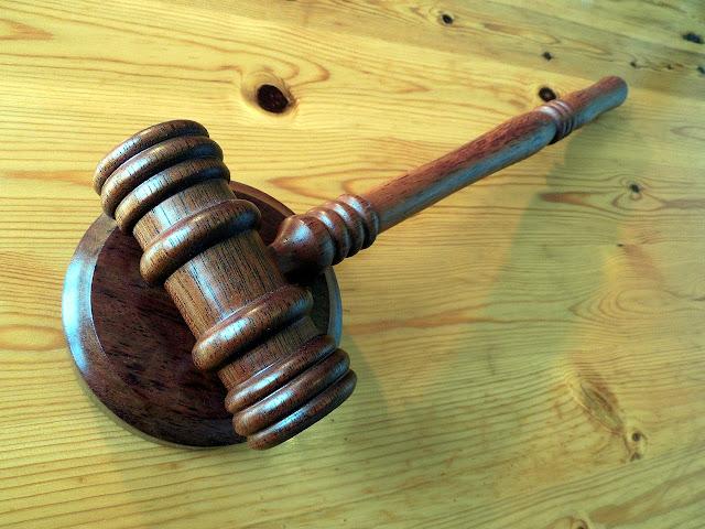Denunciação da Lide no Novo Código de Processo Civil