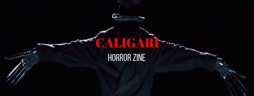 Caligari Zine
