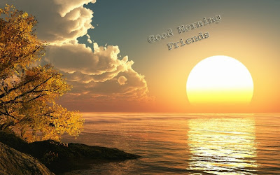 A-Sun-rising-good-morning copy