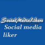 Free Download Social MedIa Liker APK