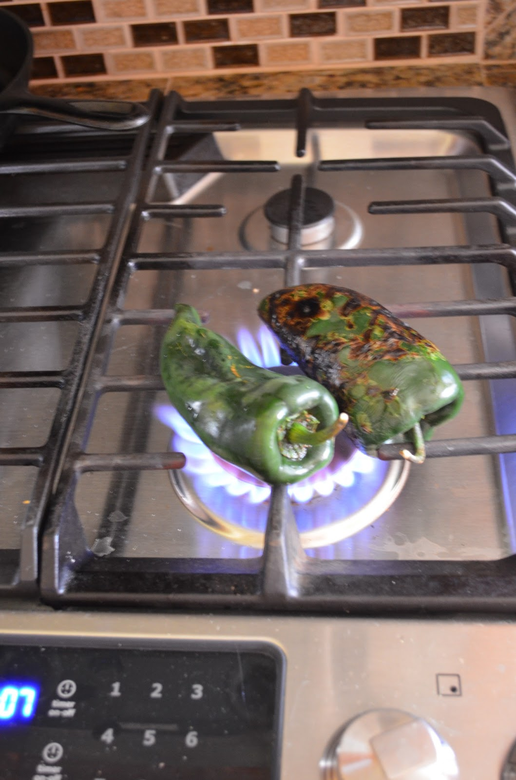 Chicken-Chili-Verde-With-Avocado-Poblano-Chili.jpg