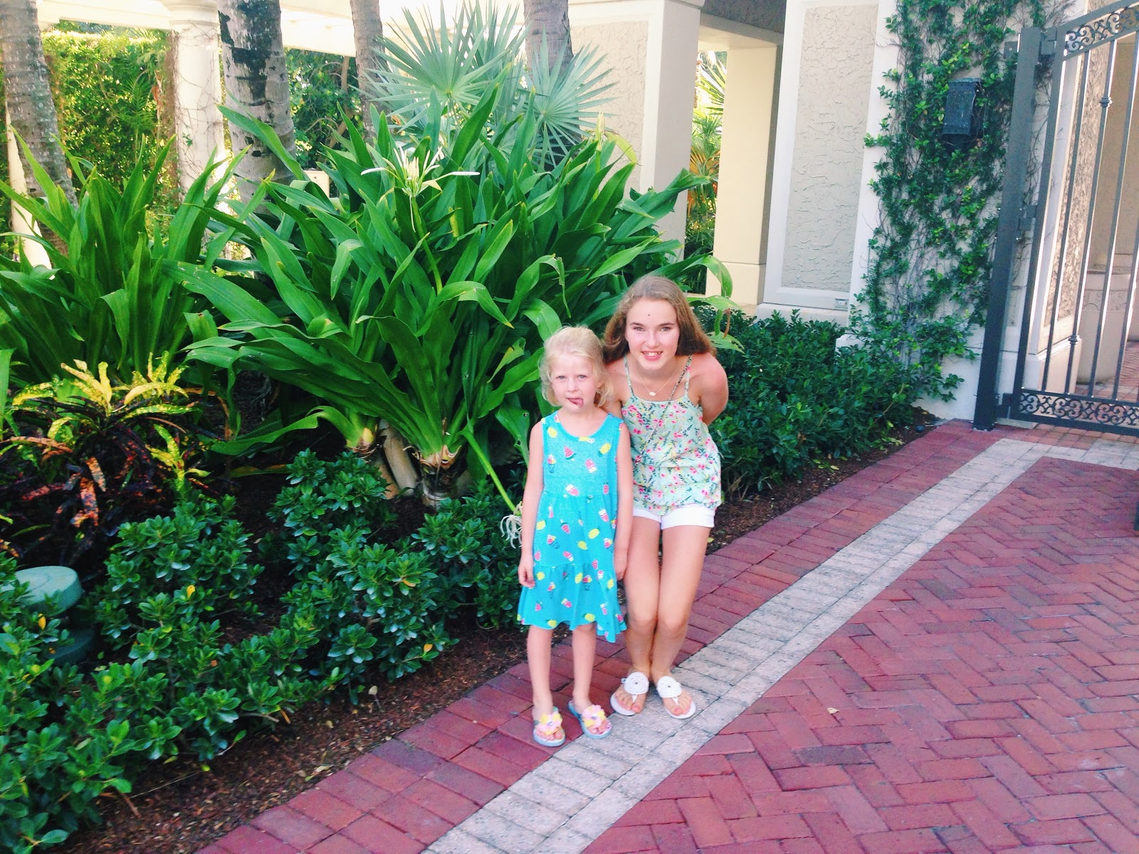 LIVE THE PREP LIFE: Palm Beach Travel Guide