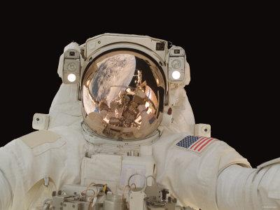 [R] Astronaut Head Texture 50k - Toribash Community