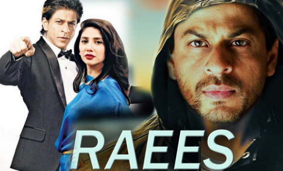 Kumpulan Lagu India Mp3 Ost Film Raees Mp3 Terlengkap Full Album Rar