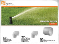 Home Depot Ad Flyer July 16 - 23, 2020
