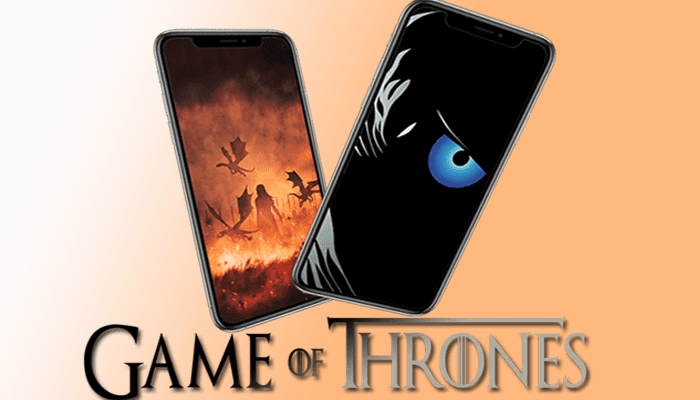 https://www.arbandr.com/2019/04/top-Game-of-Thrones-season-8-wallpaper-for-iphone.html