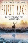 http://miss-page-turner.blogspot.de/2017/08/rezension-spirit-lake-die-legende-des.html