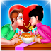 Valentine Day Gift & Food Ideas Game Tips, Tricks & Cheat Code