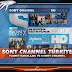 SONY CHANNEL VE PLANET TV KAPANDI