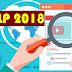 How Was Your ALP 2018 Exam? | Third Shift | 10.08.2018