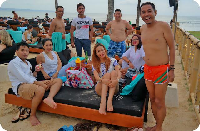 Finns+Beach+Club+Canggu