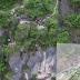 Demi Bersekolah Anak-Anak Ini Harus Mendaki 800 Meter