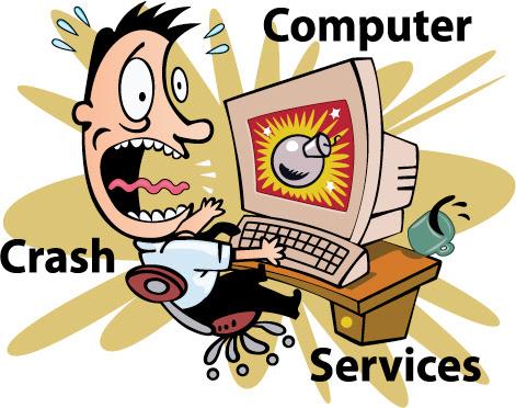 Konsultasi Cara Mengatasi Permasalahan Pada Komputer
