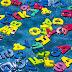 Nederlandse uitvinder gaat eerder plastic uit oceanen halen