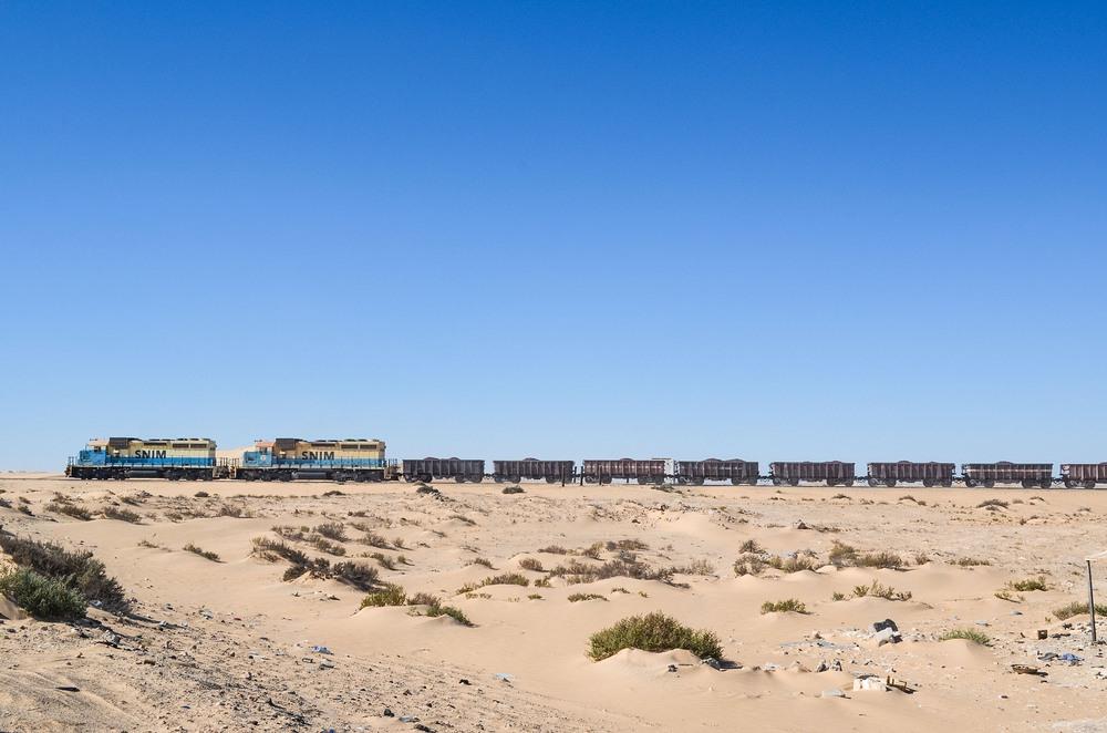 mauritania-railway-3