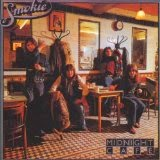 Smokie – What Can I Do