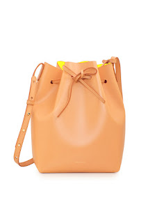 http://www.laprendo.com/SG/products/39937/MANSUR-GAVRIEL/Mansur-Gavriel-Vegetable-Tanned-Mini-Bucket-Bag-Cammello-Sun?utm_source=Blog&utm_medium=Website&utm_content=39937&utm_campaign=19+Aug+2016