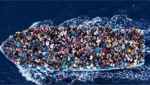 Τι θα γίνει εάν ο Ερντογάν ανοίξει τα τουρκικά σύνορα; -  Η Ελλάδα θα υποστεί τις χειρότερες επιπτώσεις...