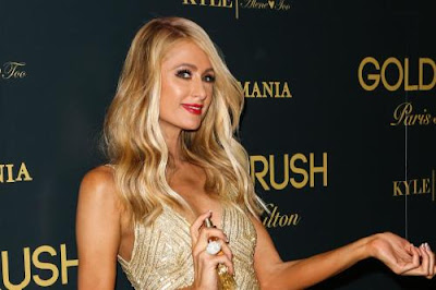 paris-hilton-launching-own-hotel-chain