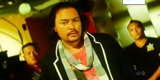 Watch Online Hollywood Movie Golimar (2010) In Hindi Telugu On Putlocker