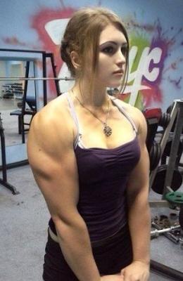 """<img src=""""julia_vins_russian_girl_powerlifter_1.png"""" alt=""""julia_vins_russian_girl_powerlifter_1"""">"""