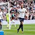 Highlight West Ham 2-3 Tottenham, 23 September 2017