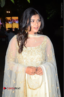 Tollywood Actress Hebah Patel Pos in Lehenga Choli at Nanna Nenu Na Boyfriends Audio Launch  0014.JPG