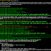 sqlmap advance commands and waf bypass method