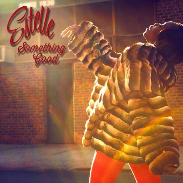 Estelle – Something Good