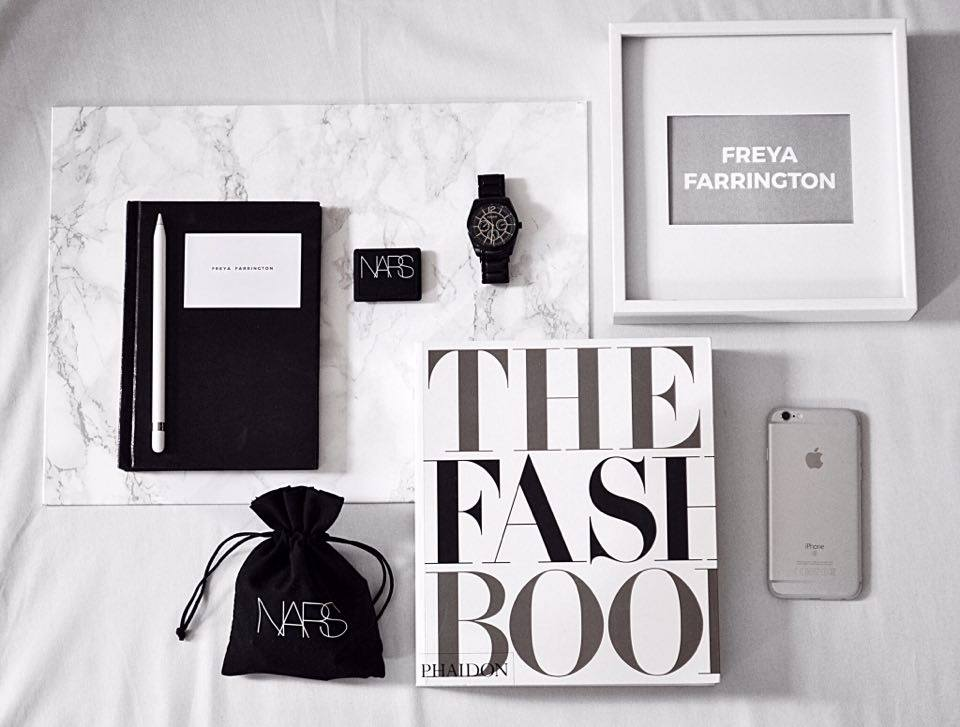 Image result for black lifestyle bloggers instagram