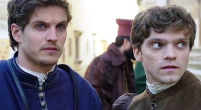 Medici: conducătorii Florenței - episoade sezonul 2 rezumate