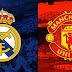 Horarios del Real Madrid - Manchester United por la ICC