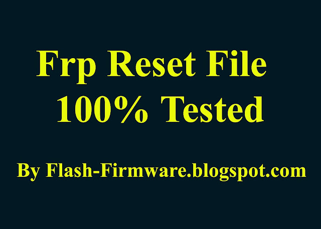 how to reset free download nitroflare