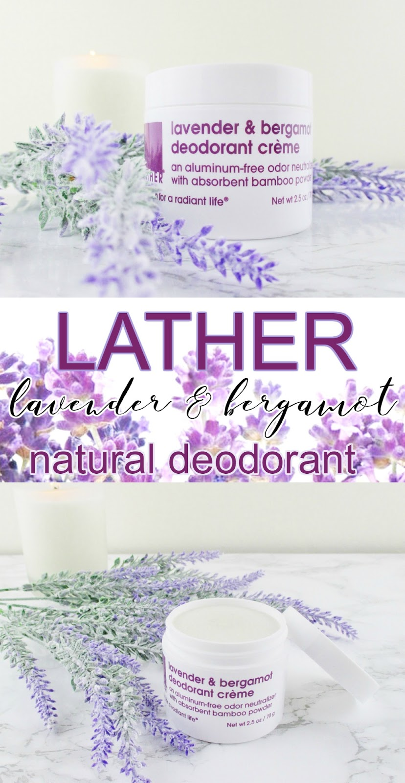 lather-lavender-&-bergamot-natural-deodorant-