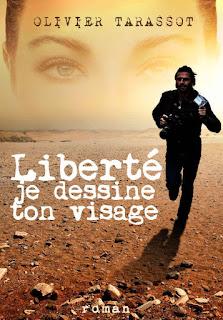 Liberté, Daesh, otage,