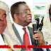 How 'corrupt' judges used wives, children's accounts to siphon huge sums