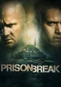 Download Film Prison Break: Ogygia (2017) Subtitle Indonesia WEBRip