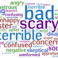 Word Association Test Ssb Download